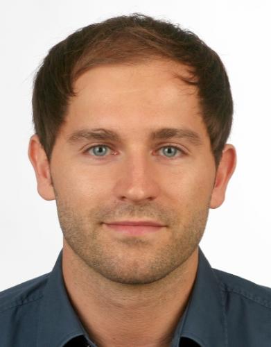 Markus Runz