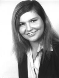 Julia Landes