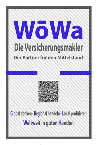 Jens Wörner