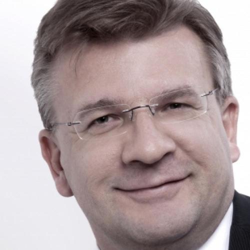 Thomas Gertler