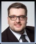 Sebastian Schnell