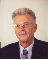 Klaus-Uwe Tix