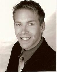 Martin Rabe