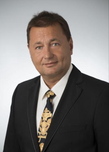 Jürgen Brinschwitz