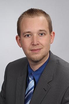 Jens M. Werner