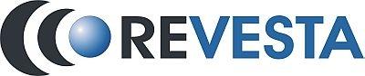 Revesta GmbH