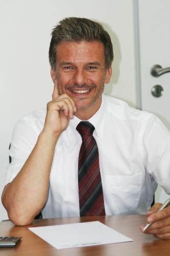 Simon Lehmann