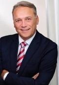 Oliver Kögel