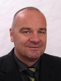 Roland Kübler