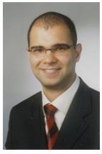 Masoud Azimpoor