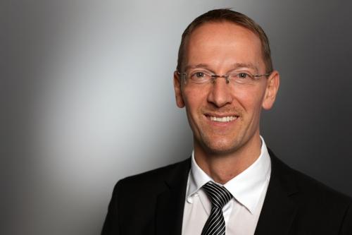 Peter Borngässer