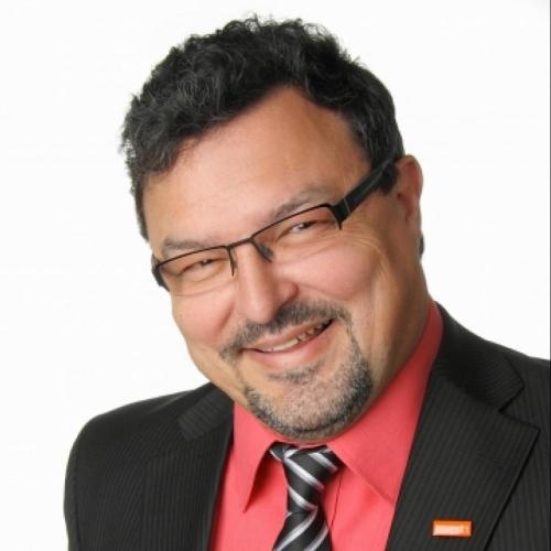 Ralf Wölk
