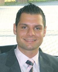 Florindo Covelli