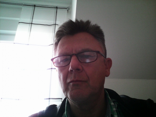 Igor David
