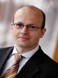 Andreas Bürse-Hanning