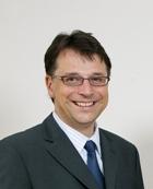Alexander Zepf