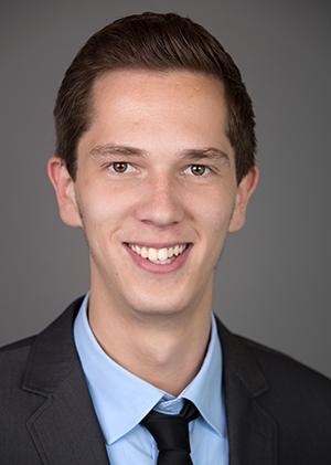 André Belting