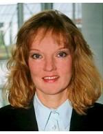 Angelika Pfitzner