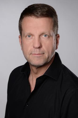 Hubert Netten