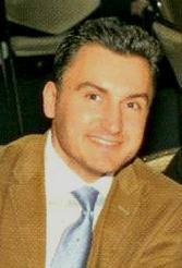 Robert Simic