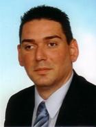 Nenad Babic