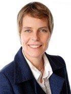 Ruth Dietrich