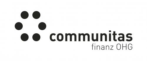 communitas finanz OHG