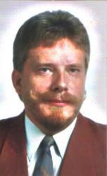 Horst-Elmar Grün