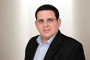Dr. Karim Taalouch