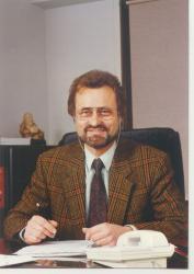 Peter A. Schlietz