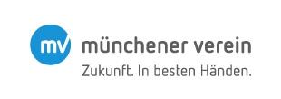 Münchener Verein Krankenversicherung VVaG