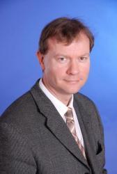 Stefan Schröer