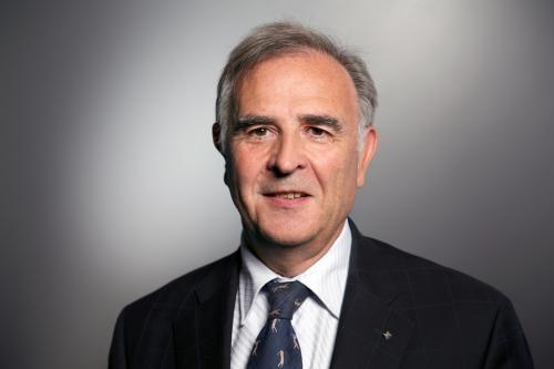 Frank M. Nachtwein