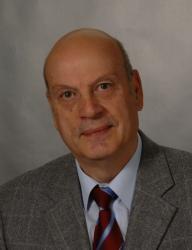Hans-Joachim Dr. Witzel