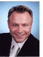 Mike Soete