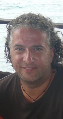 Silvio Delfino