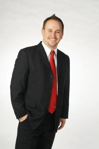 Dirk Diller