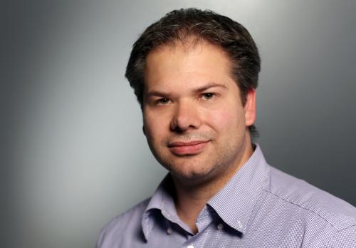 Michael Pfennig