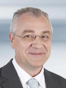 Peter Scherbening