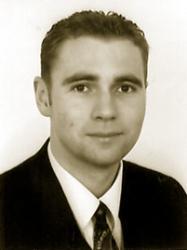 Thomas Hühler
