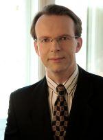 Frank Hörding