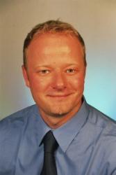 Michael Wussow