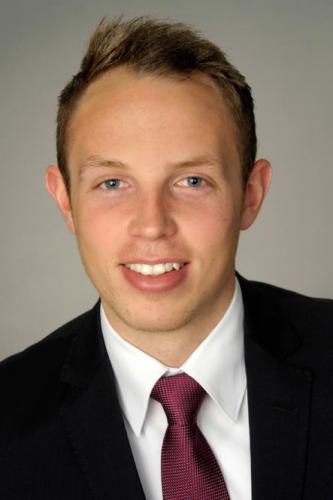 Lars Eisenhardt