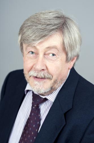 Johann Drexler