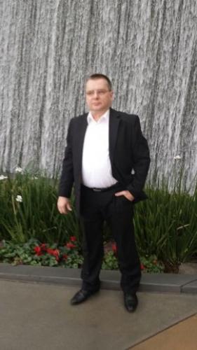 Frank Dähne