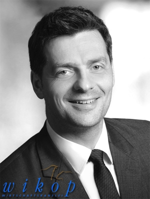 Michael Orth