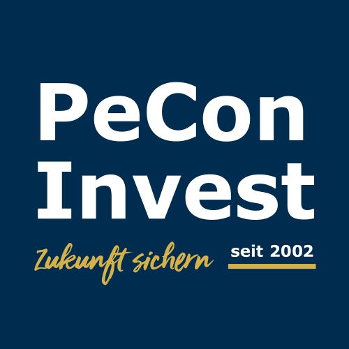 PeCon Invest GmbH & Co. KG