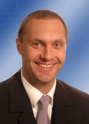 Thomas Reiss