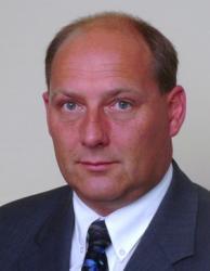 Jörg Brockmann