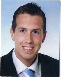 Stephan Pauer